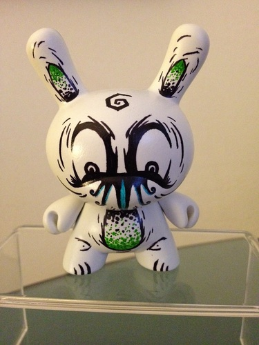 Parks-ardabus_rubber-dunny-trampt-58324m