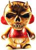 Evil Skull