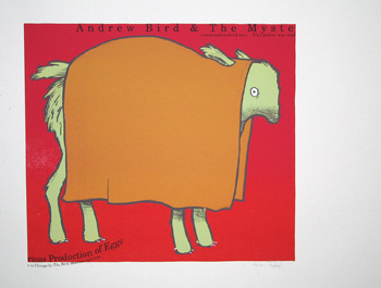 Andrew_bird_-_eggs_album_cover-jay_ryan-screenprint-trampt-58414m