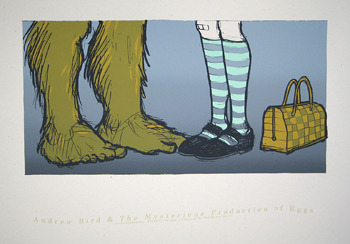 Andrew_bird_-_fake_palindromes-jay_ryan-screenprint-trampt-58415m