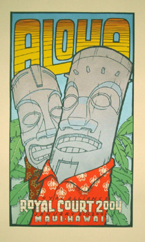 Aloha-jay_ryan-screenprint-trampt-58536m