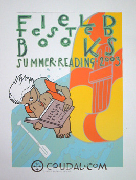 Field_tested_books-jay_ryan-screenprint-trampt-58538m