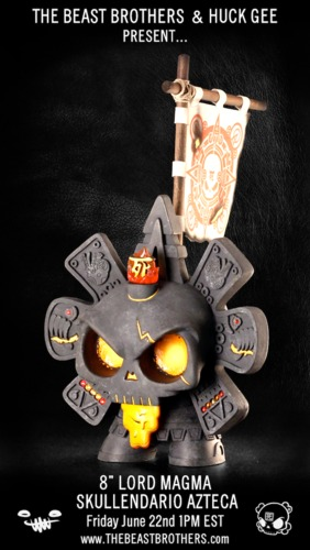 Lord_magma-the_beast_brothers-dunny-trampt-58633m