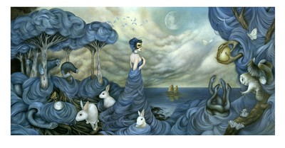 Where_time_beckons_the_wicked-dan_may-gicle_digital_print-trampt-58648m