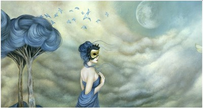 Where_time_beckons_the_wicked-dan_may-gicle_digital_print-trampt-58654m