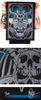 Samurai-hydro74-screenprint-trampt-58886t