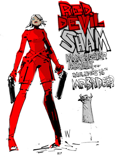 Red_devil_lady_sham-ashley_wood-lady_sham-threea_3a-trampt-58891m
