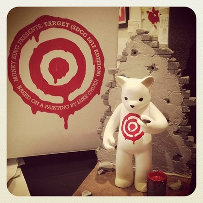 Target-luke_chueh-bear-munky_king-trampt-59069m
