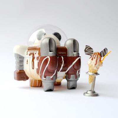 Chocolate_sundae_podgonaut-cris_rose_podgypanda-sprog-trampt-59074m