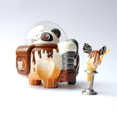 Chocolate_sundae_podgonaut-cris_rose_podgypanda-sprog-trampt-59075m