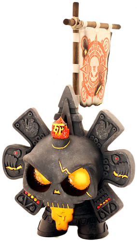 Lord_magma-huck_gee_the_beast_brothers-dunny-trampt-59087m