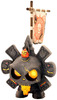 Lord_magma-huck_gee_the_beast_brothers-dunny-trampt-59087t