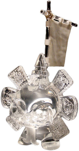 Crystal_skullendario_azteca_chase-huck_gee_the_beast_brothers-dunny-trampt-59094m