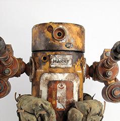 Harold_fs-ashley_wood-harold_fs-threea_3a-trampt-59162m