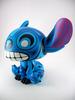 Totem_stitch-reactor-88_ryan_crippen-stitch_experiment_626-trampt-59176t