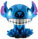 Totem Stitch