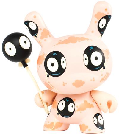 Mr_wiggles_-_pink-tara_mcpherson-dunny-kidrobot-trampt-59183m