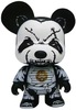 Pandaimyo-jon-paul_kaiser-mini_bear_qee-toy2r-trampt-59324t