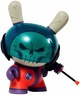 Untitled-pac23-dunny-kidrobot-trampt-59444t