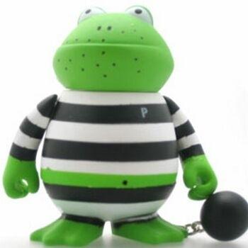 Shamus_muldoon-jail_variant-frank_kozik-chumps-kidrobot-trampt-59478m