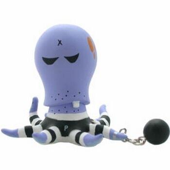 Ernie-jail_variant-frank_kozik-chumps-kidrobot-trampt-59484m