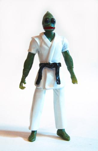 Karate_chumps-sucklord-sucklord_bootleg-suckadelic-trampt-59498m