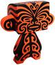Maori Mad*L