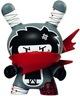 Untitled-nakanari-dunny-kidrobot-trampt-59596t