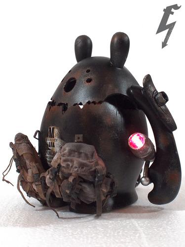 Untitled-fadeworks_elliot_jeffrey-the_dude-trampt-59649m