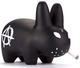 Anarchy Labbit 10""