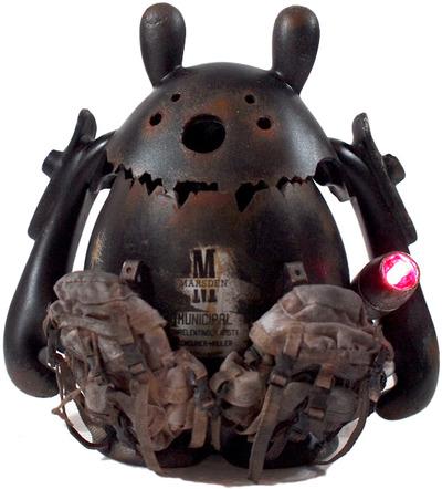 Untitled-fadeworks_elliot_jeffrey-the_dude-trampt-59654m