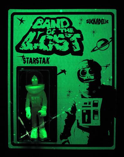 Starstak_-_glo_edition-sucklord-sucklord_bootleg-suckadelic-trampt-59712m