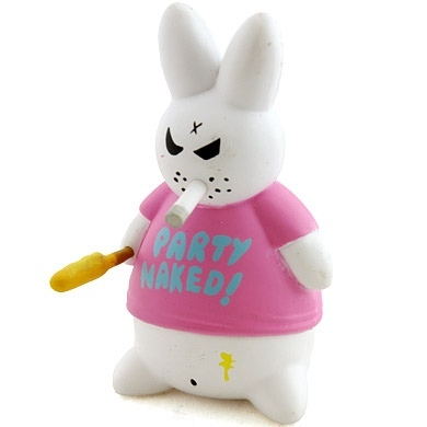 Party_naked_bunny-frank_kozik-monger-kidrobot-trampt-59747m