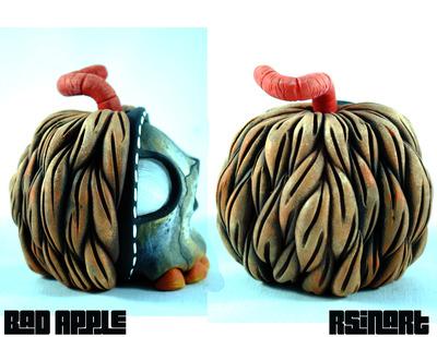 Bad_apple-rsinart-mixed_media-trampt-59782m