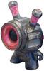 Observation Drone Mk02 - Pink