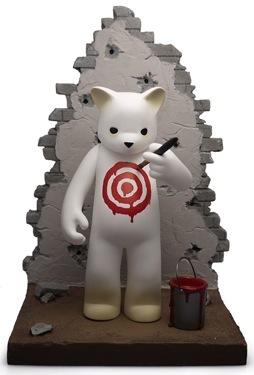 Target_-_red-luke_chueh-target-munky_king-trampt-59868m