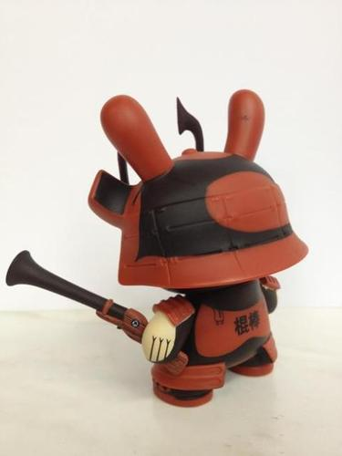 Untitled-jon-paul_kaiser-dunny-kidrobot-trampt-59872m