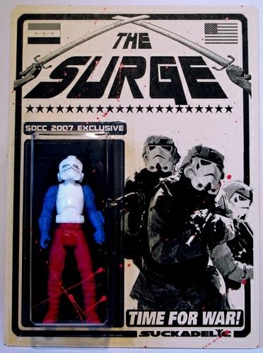 The_surge-sucklord-sucklord_bootleg-suckadelic-trampt-59879m