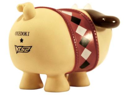 Puck_-_red-okedoki-puck-vtss_toys-trampt-59933m