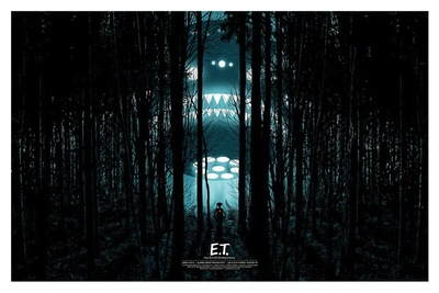 Et-dan_mccarthy-screenprint-trampt-59963m