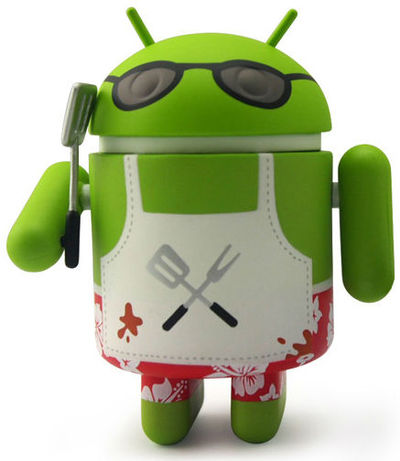 Griller-andrew_bell-android-dyzplastic-trampt-59986m