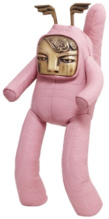 Pink_rice_baby-blamo_toys-rice_baby-blamo_toys-trampt-60037m