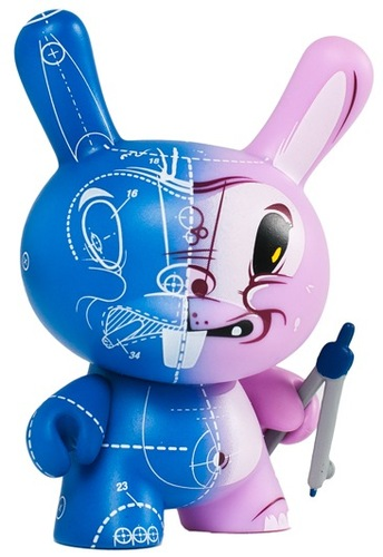 Project_dunny-sergio_mancini-dunny-kidrobot-trampt-60196m