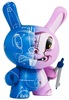 Project_dunny-sergio_mancini-dunny-kidrobot-trampt-60196t
