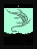 What_once_was_i_-_gid-dan_mccarthy-screenprint-trampt-60234t