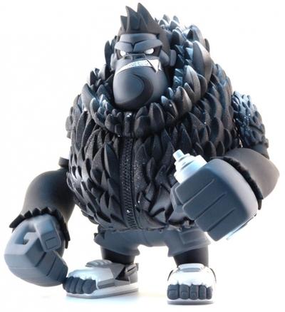 Bling_ape_-_secret_black-tim_tsui-da_ape_bling-dateambronx-trampt-60241m