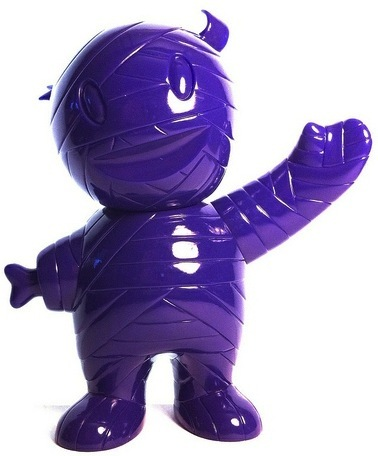 Mummy_boy_unpainted_purple_-_lucky_bag_2012-brian_flynn-mummy_boy-super7-trampt-60253m