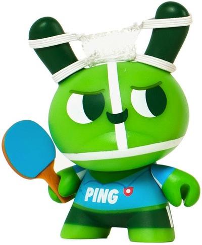 Ping-mauro_gatti-dunny-kidrobot-trampt-60262m