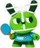 Ping-mauro_gatti-dunny-kidrobot-trampt-60262t