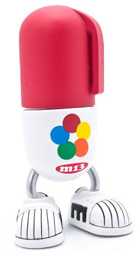 M3_classic-mad_jeremy_madl-sharpest_sprayer-kaching_brands-trampt-60269m